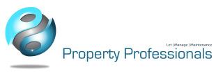 Property Professionals, Warringtonbranch details
