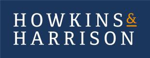 Howkins & Harrison LLP, Atherstone - Ruralbranch details