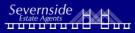 Severnside Estate Agents Ltd, Bristol logo