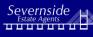 Severnside Estate Agents Ltd, Bristol