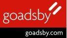 Goadsby, Ringwood- Sales branch logo