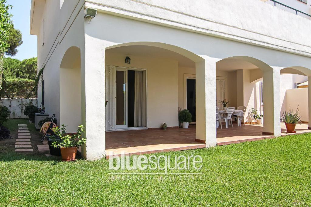 2 bedroom Apartment for sale in Marbella, Costa Del Sol...