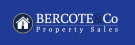 Bercote & Co, Radcliffe-On-Trent - Sales details