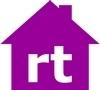 Richard Tuck Estate & Letting Agent, Blackwoodbranch details