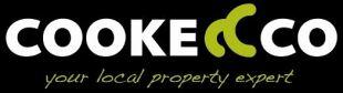 Cooke & Co  , Weston-Super-Mare - Salebranch details