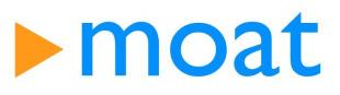 Moat Homes Limited, Moat Homes Limited (Resale)branch details