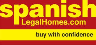 EP Homes, Dorset branch details