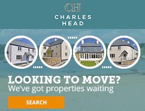 Get brand editions for Charles Head, Kingsbridge