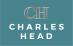 Charles Head, Kingsbridge