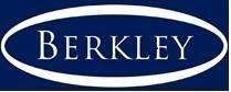 Berkley Estate & Letting Agents, Leicesterbranch details