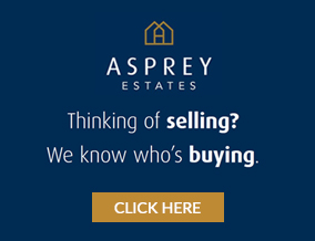 Get brand editions for Asprey Estates, Kingswood