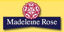 Madeleine Rose Estate Agents, Maidstonebranch details