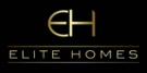 Elite Homes, Nottingham branch logo