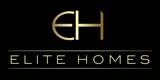 Elite Homes, Nottinghambranch details