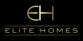 Elite Homes, Nottingham