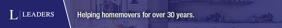 Get brand editions for Leaders Sales, Woodbridge