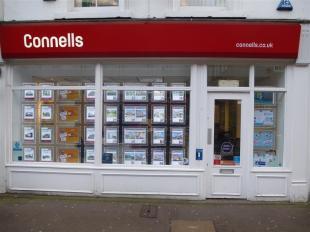 Connells Lettings, Lutonbranch details