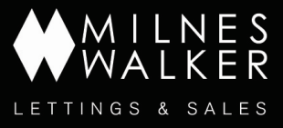 Milnes Walker Ltd, Armleybranch details