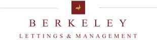 Berkeley Lettings & Management Limited, Knightsbridgebranch details