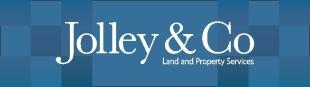 Jolley & Co, Disleybranch details