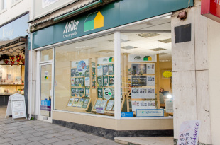 Miller Lettings, Torquaybranch details