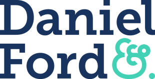 Daniel Ford & Co, Kings Cross - Lettingsbranch details