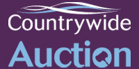 Countrywide Property Auctions, South Westbranch details