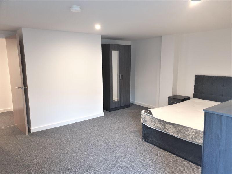 1 bedroom apartment for rent in Duke Street Development ...
