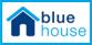 Blue House Estate Agents, Oakley, Basingstoke