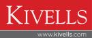 Kivells, Exeter branch logo