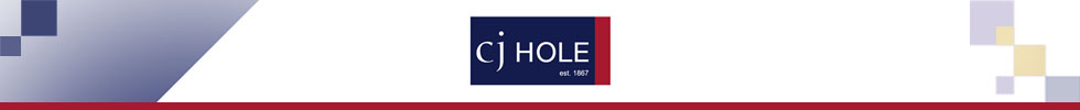 Get brand editions for CJ Hole, Burnham On Sea
