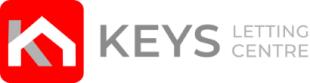 Keys Letting Centre, Ulverstonbranch details