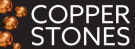 Copperstones Ltd, London