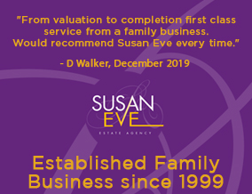 Get brand editions for Susan Eve Estate Agency, Fylde Coast