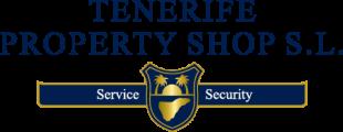 Tenerife Property Shop S.L., Tenerifebranch details
