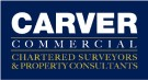 Carver, Commercial branch logo