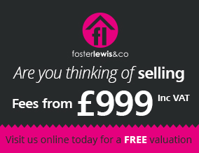 Get brand editions for Foster Lewis & Co, Coventry - Sales