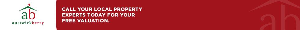 Get brand editions for Austwick Berry Estate Agents, Kesgrave