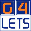 G4 Lets, Brighton