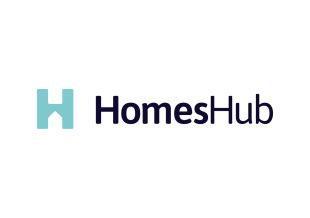 Plus Dane Group , Plus Dane Group (Non New Homes)branch details