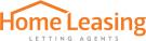 Home Leasing Ltd logo