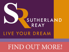 Get brand editions for Sutherland Reay, Chapel-en-le-Frith