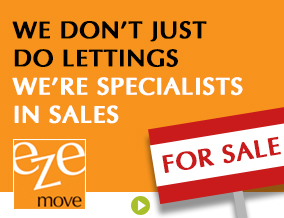 Get brand editions for Ezemove Limited, Colchester