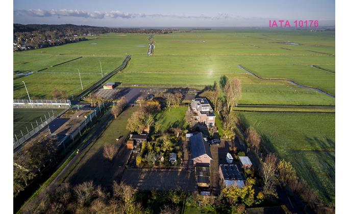 5 bed Country House in Schoorl, Noord-Holland