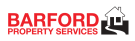 Barford Property Services, Birkenshaw branch logo