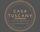 Casa Tuscany, Cambridge