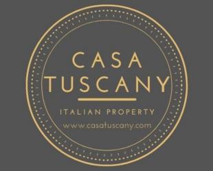 Casa Tuscany, Cambridgebranch details