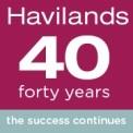 Havilands, London
