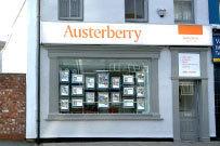 Austerberry, Longtonbranch details