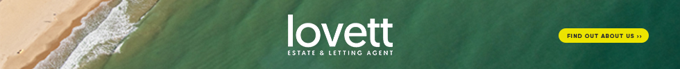 Get brand editions for Lovett Estate & Lettings Agents, Bournemouth